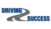 Driver Licensing and Driver Training for Cars, Trucks ...