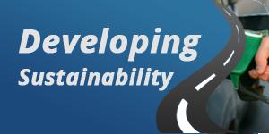 developing-sustainability